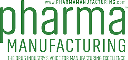 Pharma Manufacturing Subscription Form