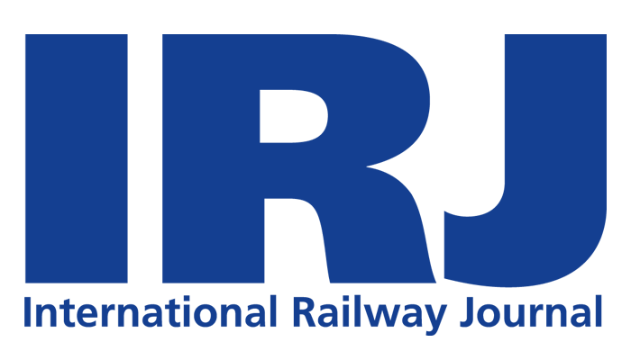 International Railway Journal